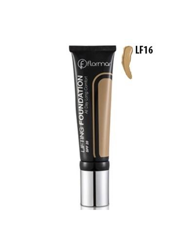 Lifting Foundation Lf 16-Flormar